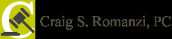 Craig S. Romanzi, PC